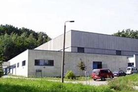 Club Aktiv Standort Golm
